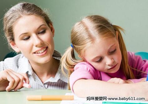"""幼儿教育有一种""""笨"""",是学来的"""