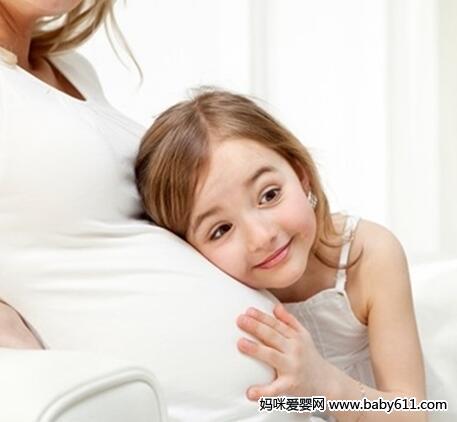 营养胎教永利国际登录平台宝宝健康饮食习惯