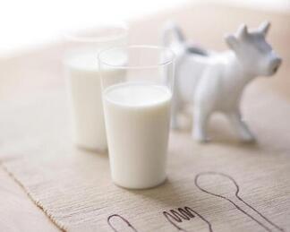 孕妇喝奶粉上火怎么办呢?