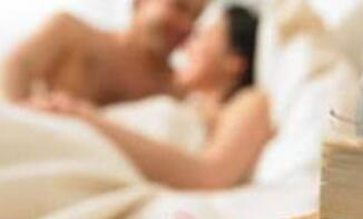 最新奇的5种避孕方法 你知道几个?