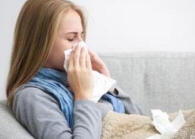 孕妇感冒怎么办