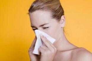 孕妇感冒了怎么办 准妈妈这样做远离感冒