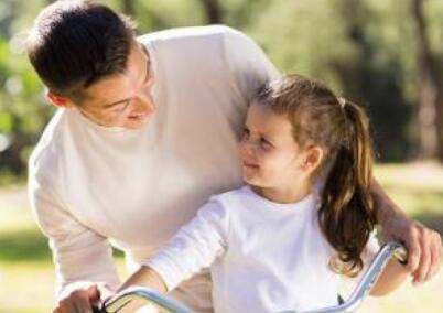 情商技巧对孩子的重要性