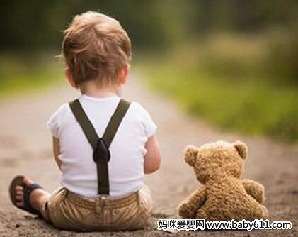 培养孩子耐心 这样做更加有效