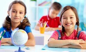 10招让宝宝在幼儿园受欢迎