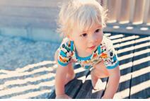 如何发掘孩子的才艺潜能?