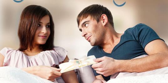产后如何正确选择避孕方法
