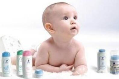 如何为宝宝打好防痱大战?