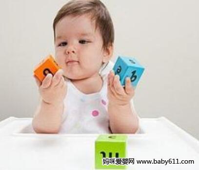 如何才能不让宝宝感染乙肝