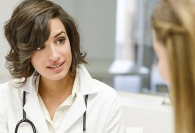 孕前检查8个项目必做 孕前检查何时最佳