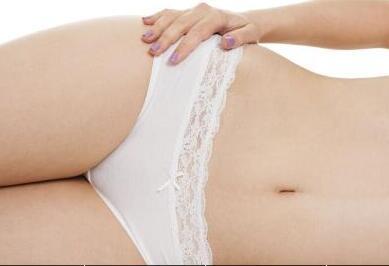 哪些女性不易结扎避孕 避孕有哪几种方法