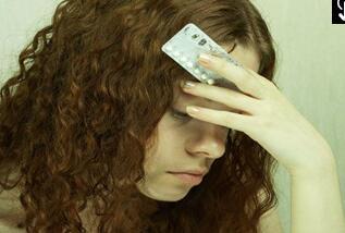 服用避孕药有什么危害 哪些人忌吃避孕药