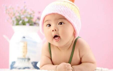 婴儿吐奶是胃食道逆流惹的祸?