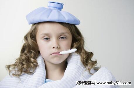 sxda童遗尿症 如何饮食调理