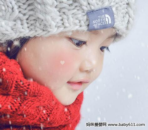 暖 · 冬