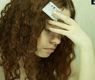 不同的女性如何避孕 9种女人忌吃避孕药