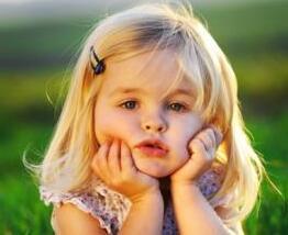 七句话考验你是否真爱孩子