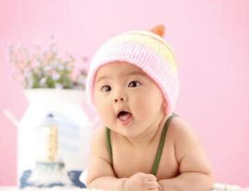 猴年女宝宝怎么取名好听