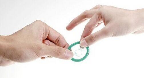 怎样避孕方式适合新婚夫妇?