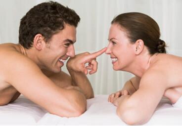 生男生女学问这么大 生男生女的各种假说