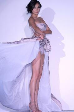 产后如何重塑双腿美型