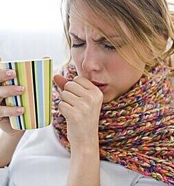 孕妇感冒了怎么办?萝卜和姜茶食疗来帮忙