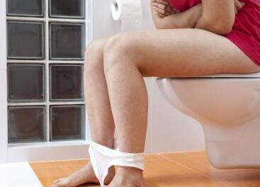 怀孕后便秘怎么办 5大招缓解孕期便秘