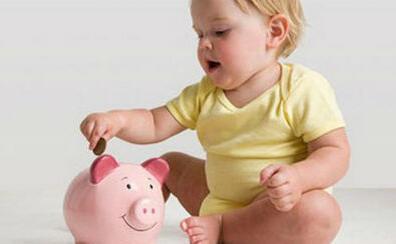 家长训练宝宝注意力的方法有哪些?