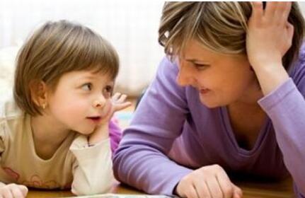 宝宝入园前应养成的4个好习惯
