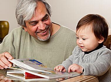注重培养宝宝的7种逻辑思维