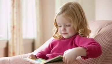 孩子行为孤僻 家长该怎么办?