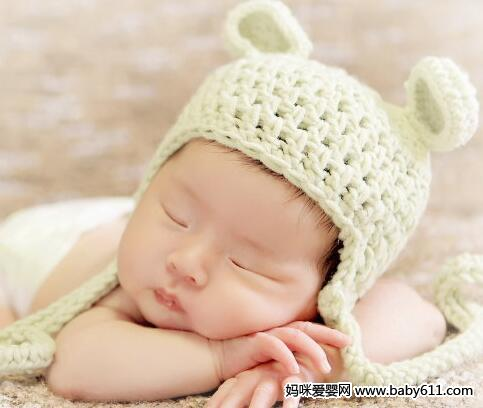 适合鸡宝宝的清新高雅的女孩名字