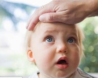 应对婴儿湿疹 教你九个妙招