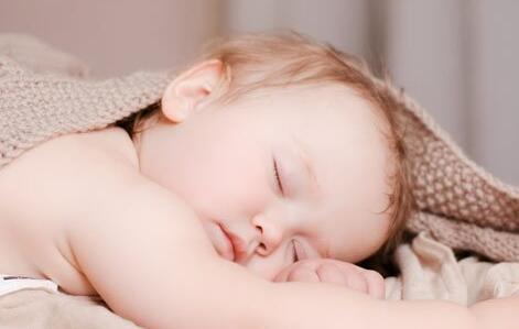 据称90%妈妈不知道宝宝湿疹是怎么引起的