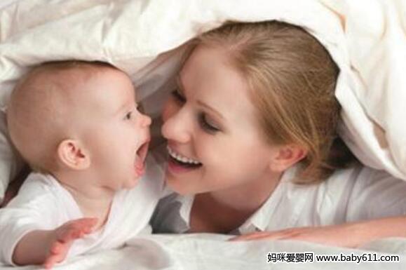培养婴儿创造力的重要性