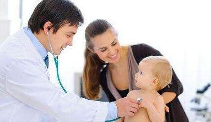 疫苗打多了会不会降低免疫力