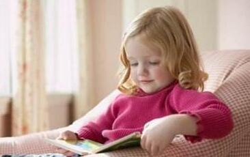如何培养宝宝勇敢的品质