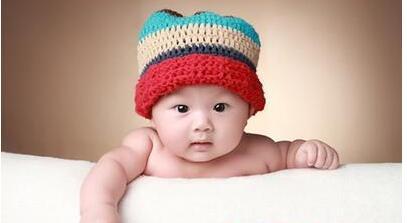 鸡宝宝起名推荐 怎么样给鸡宝宝起名