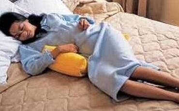 孕妇如何选择合适的分娩方式