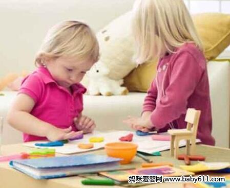 父母怎么培养孩子良好性格