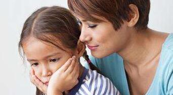培养孩子的思维能力