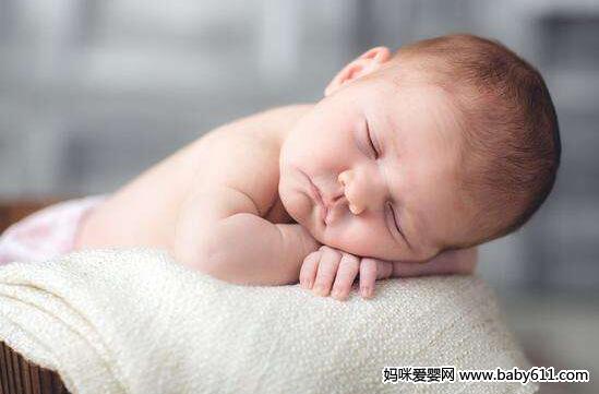 宝宝患上恼人湿疹应该怎么办