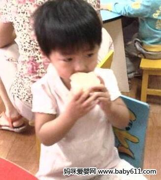 儿童食用鸡蛋的三个注意事项