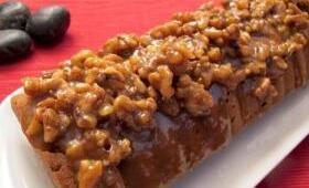 摩卡娱乐在线食谱西式糕点:奥地利传统糕点