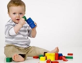 什么样玩具是孩子的启蒙老师