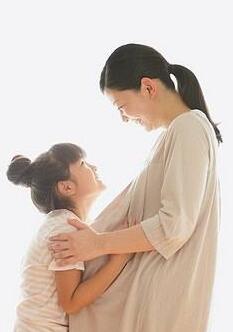 家有孕妇需要了解的十大习俗禁忌