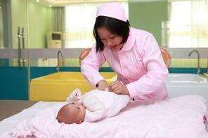 新生儿过冬 室温24℃左右为宜