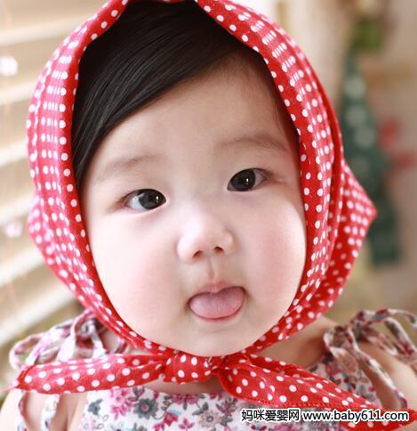 婴儿打嗝别紧张 教你妙招轻松止嗝