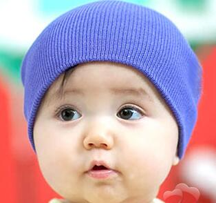 减少婴儿打嗝的不适 要以预防为主