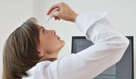 孕前检查结果如何看 带你详细了解